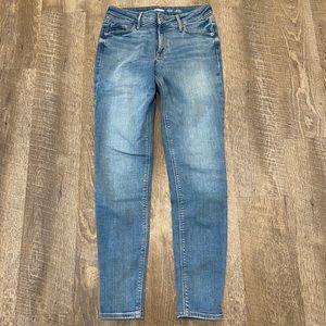 ✨ 3 for $30 ✨ Old Navy Rockstar Skinny Jeans